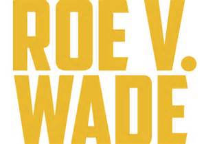 roe wade