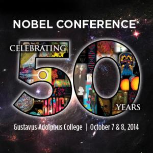 Nobel-50-Square-Logo-2-1
