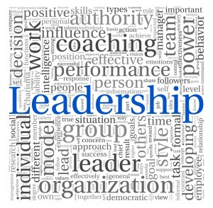 leadership-300x294